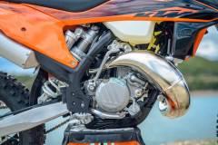 exc-150-tpi-silnik-2