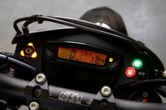 KTM_690_SMCR_PK0062