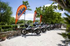 011_MM_190514_KTM-790-ADV_Media-Launch-2019_CRO__N4A7534_bikes-static_hires