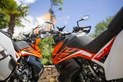 012_MM_190514_KTM-790-ADV_Media-Launch-2019_CRO__N4A7538_bikes-static_hires