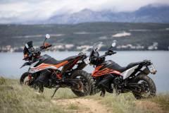 015_MM_190515_KTM-790-ADV_Media-Launch-2019_CRO__94I0813_bikes-static_hires