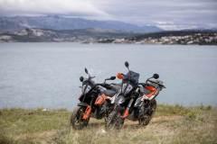 016_MM_190515_KTM-790-ADV_Media-Launch-2019_CRO__94I0817_bikes-static_hires