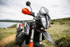 033_MM_190515_KTM-790-ADV_Media-Launch-2019_CRO__N4A7765_bikes-static_hires