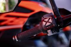 047_MM_190515_KTM-790-ADV_Media-Launch-2019_CRO__94I1030_bikes-static_hires