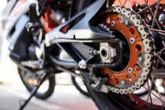 051_MM_190515_KTM-790-ADV_Media-Launch-2019_CRO__94I1049_bikes-static_hires