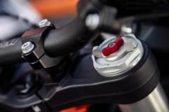 052_MM_190515_KTM-790-ADV_Media-Launch-2019_CRO__94I1072_bikes-static_hires