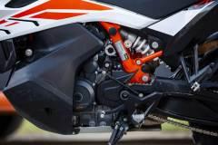 055_MM_190516_KTM-790-ADV_Media-Launch-2019_CRO__N4A8471_bikes-static_hires
