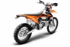 Studio-KTM-150-EXC-TPI-MY2020