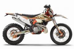 Studio-KTM-300-EXC-TPI-ERZBERGRODEO-MY2020