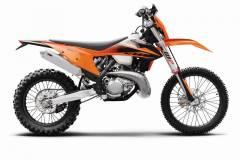 Studio-KTM-300-EXC-TPI-MY2020