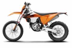Studio-KTM-350-EXC-F-MY2020