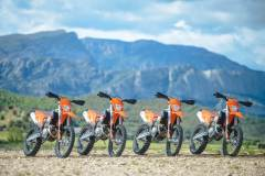 2019-05-18-KTM-Basella-1167