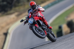 Ducati-Monster-1200-R-3