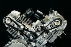 Ducati-Monster-03-silnik-1