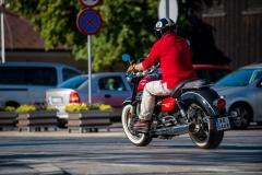MotoGuzzi-Eldorado-02-ulica-tyl