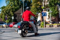 MotoGuzzi-Eldorado-03-ulica-tyl