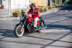 MotoGuzzi-Eldorado-11-przejazd