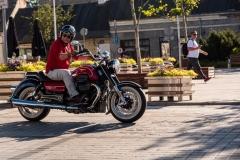 MotoGuzzi-Eldorado-06-ulica
