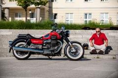 MotoGuzzi-Eldorado-16-schody-2