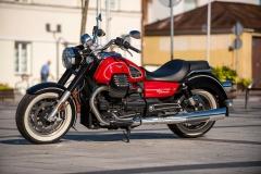 MotoGuzzi-Eldorado-19-stop-bok-1
