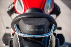 MotoGuzzi-Eldorado-22-kanapa-tyl