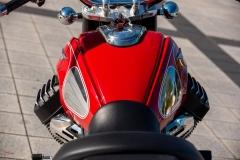 MotoGuzzi-Eldorado-23-zbiornik