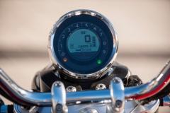 MotoGuzzi-Eldorado-30-zegar