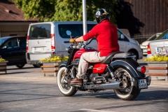 MotoGuzzi-Eldorado-09-lewy-tyl