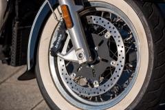 MotoGuzzi-Eldorado-26-kolo-przod