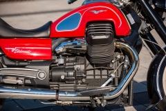 MotoGuzzi-Eldorado-27-silnik