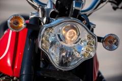 MotoGuzzi-Eldorado-29-lampa