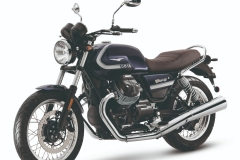 Moto-Guzzi-V7-Special-3