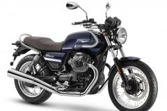 Moto-Guzzi-V7-Special-2021-1