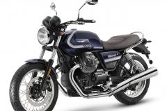 Moto-Guzzi-V7-Special-2021-3