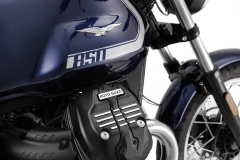 Moto-Guzzi-V7-Special-2021-4