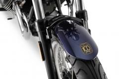 Moto-Guzzi-V7-Special-2021-5