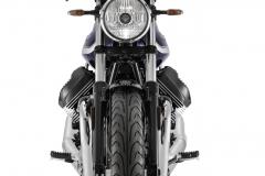 Moto-Guzzi-V7-Special-2021-7