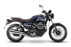 Moto-Guzzi-V7-Special-2021-8
