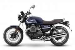 Moto-Guzzi-V7-Special-2021-9