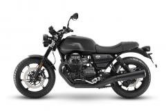 Moto-Guzzi-V7-Stone-2021-10