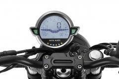 Moto-Guzzi-V7-Stone-2021-11