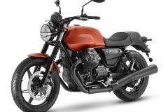 Moto-Guzzi-V7-Stone-2021-2