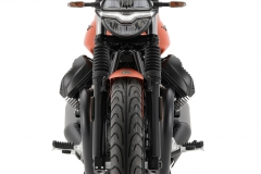 Moto-Guzzi-V7-Stone-2021-3
