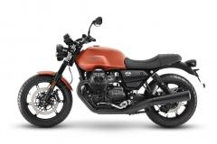 Moto-Guzzi-V7-Stone-2021-5