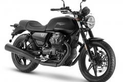 Moto-Guzzi-V7-Stone-2021-6