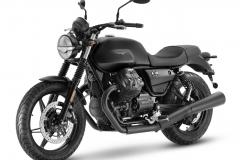 Moto-Guzzi-V7-Stone-2021-7