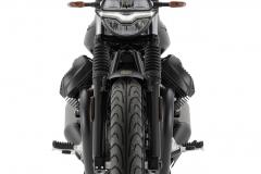 Moto-Guzzi-V7-Stone-2021-8