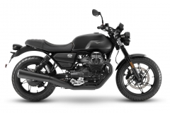 Moto-Guzzi-V7-Stone-2021-9