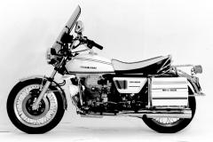 Moto-Guzzi-V7-kufry