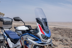 51422_20YM_AfricaTwin_L4_Location_Detail_WindscreenHigh_3859_ORIGINAL
